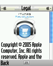 itunes_screen11.png