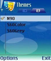scr000355.jpg