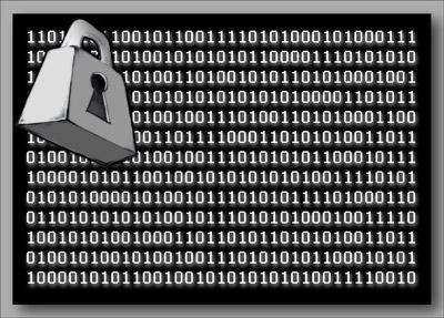 lock_binary.jpg