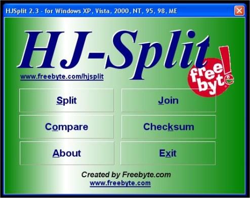 hjsplit_images.jpg