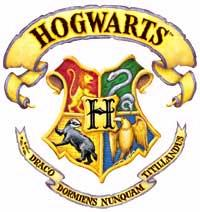 hogwarts_magic_school.jpg