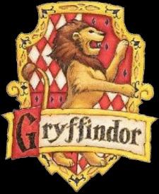 logo_gryffindor.jpg
