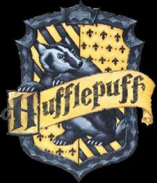 logo_hufflepuff.jpg