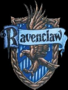 logo_ravenclaw.jpg