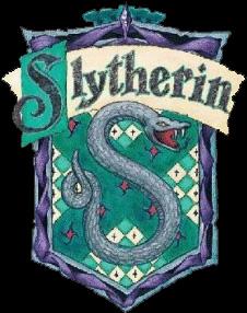 logo_slytherin.jpg