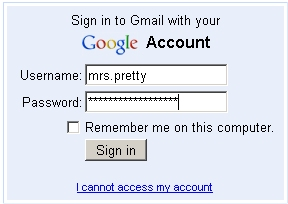 login_password