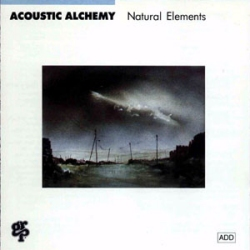 1988_acoustic_alchemy_natural_elements