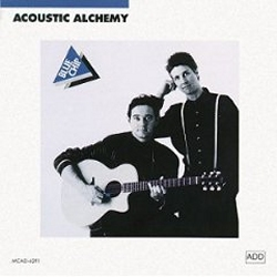 1989_acoustic_alchemy_blue_chip