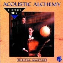 1990_acoustic_alchemy_reference_point