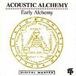 1992_acoustic_alchemy_early_alchemy