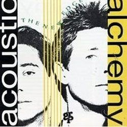 1993_acoustic_alchemy_the_new_edge