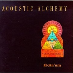 1996_acoustic_alchemy_arcanum