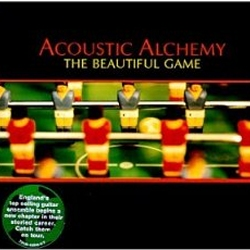 2000_acoustic_alchemy_the_beautiful_game