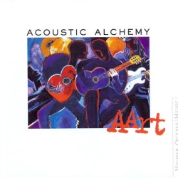2001_acoustic_alchemy_aart
