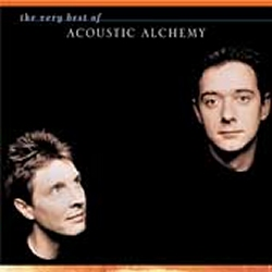 2002_acoustic_alchemy_the_very_best_of_acoustic_alchemy