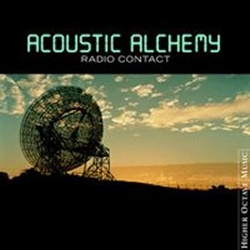 2003_acoustic_alchemy_radio_contact