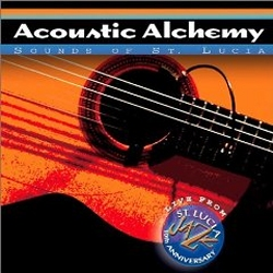 2003_acoustic_alchemy_sounds_of_st_lucia