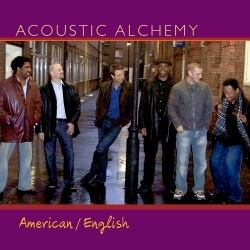 2005_acoustic_alchemy_american_english