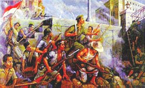 sejarah_perjuangan