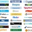 Triks Menambah Sharing Tulisan ke Sosial Media diWordPress