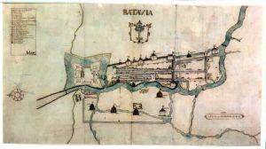Map_of_ Batavia _1672