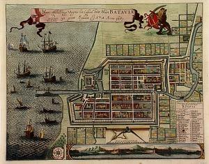 Map_of_ Batavia_1681