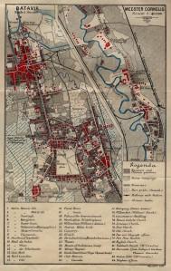 Map_of_Batavia_1897