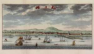 View_of_ Batavia_1726